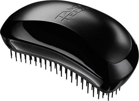 TANGLE TEEZER ELITE Panther Black tangle teezer   elite   εργαλεια styling μαλλιων