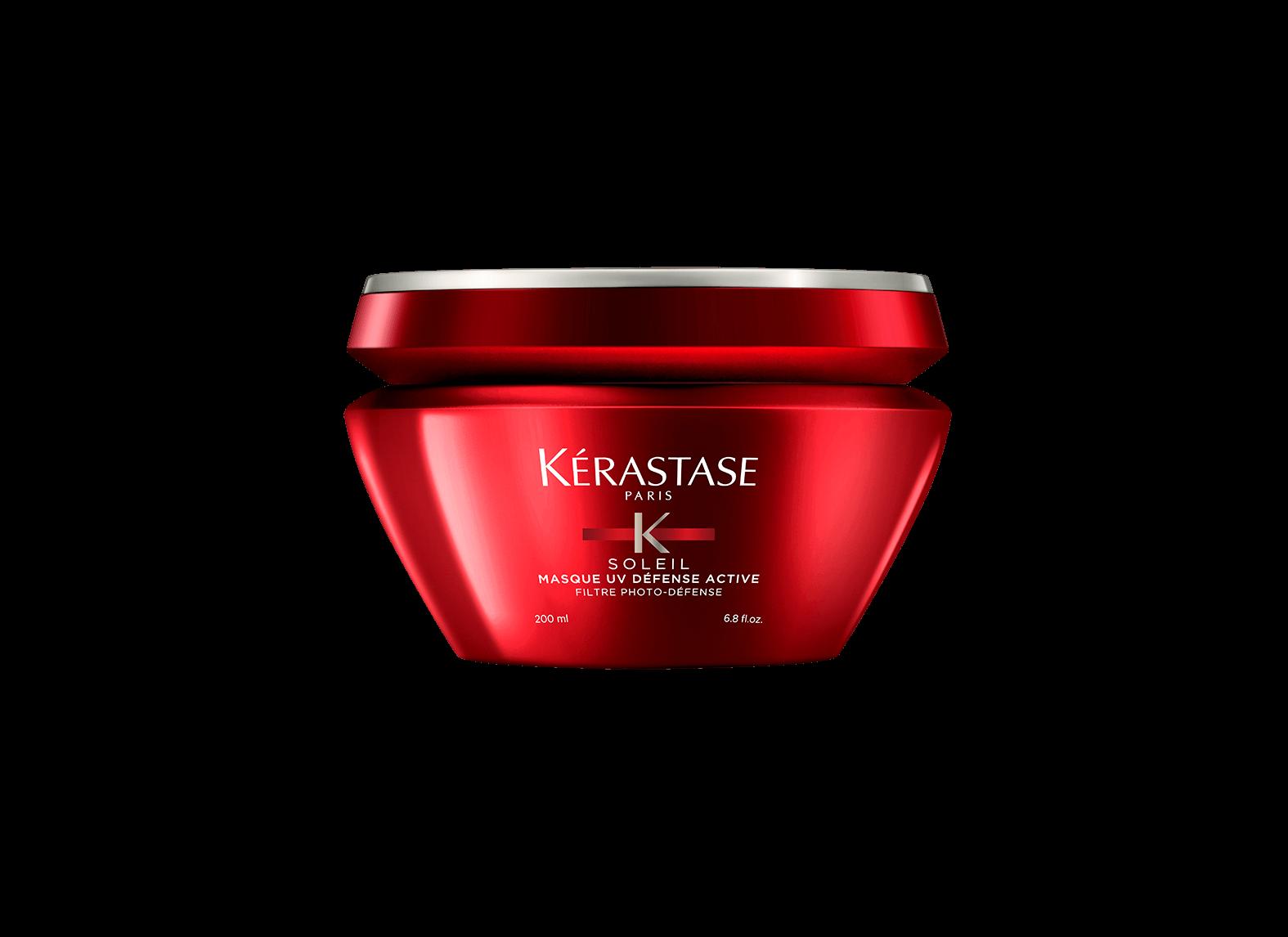 Kérastase Masque UV Defense Active 200ml k rastase   soleil   περιποίηση   προστασία από τον ήλιο   για όλους τους τύπους
