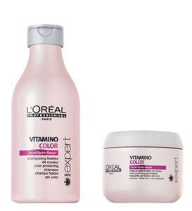 LOREAL_vitamino_color_OFFER