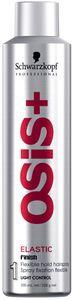 Schwarzkopf OSIS Elastic Flexible Hold Hairspray 500Ml