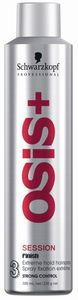 OSIS_session_extreme_hold_hairspray_500ml