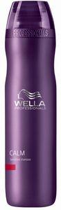 Wella Professionals Balance Calm Shampoo 250Ml