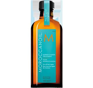 Moroccanoil Oil Treatment 100ML moroccanoil   περιποιηση   για όλους τους τύπους μαλλιών