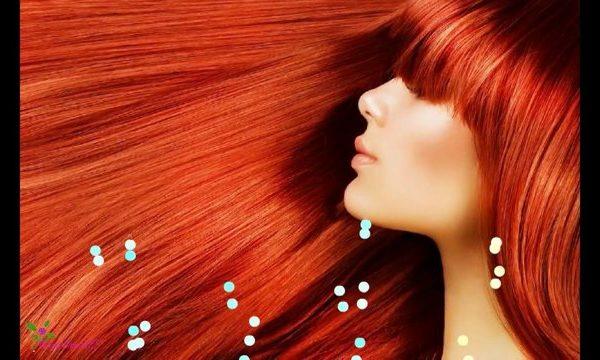 color-letif-βαμμένα μαλλιά