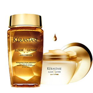 kerastase-bain-elixir-ultime-250ml-masque-200ml-offer-letif
