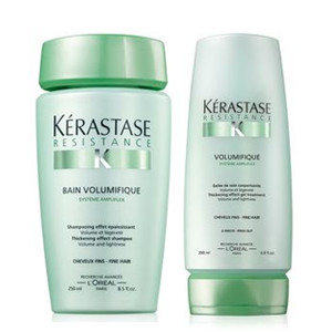 resistance-kerastase-bain-volumifique-gelee-offer-letif