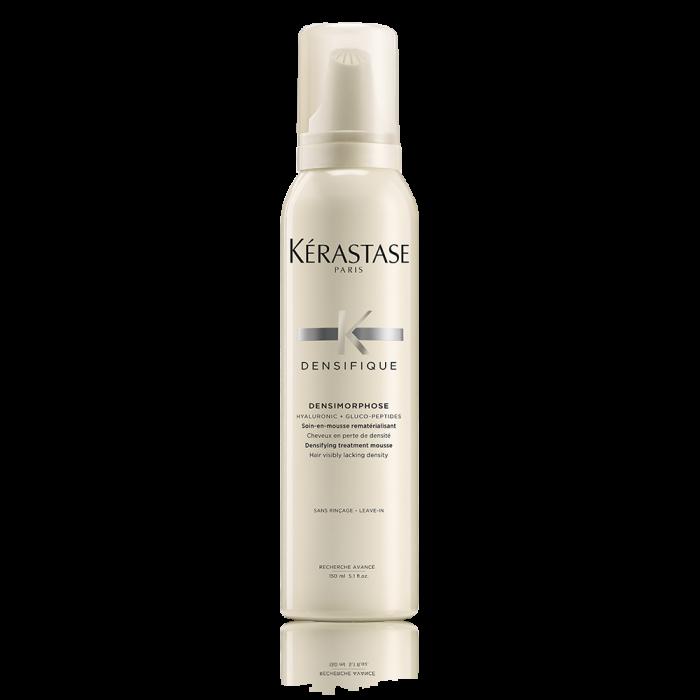 Kérastase Densimorphose 150ml k rastase   densifique   περιποίηση   λεπτά χωρίς όγκο μαλλιά