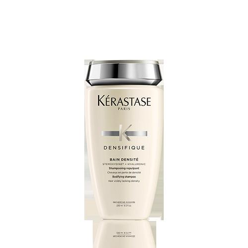 Kérastase Bain Densite 250ml k rastase   σαμπουάν k rastase   densifique   περιποίηση   λεπτά χωρίς όγκο μαλλ
