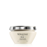Kerastase Masque Densite