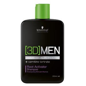 root-activator-shampoo-3d-men-letif