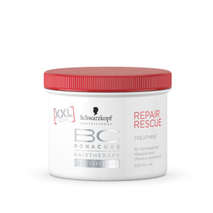BC-Repair-Rescue-Treatment-500ml-LETIF
