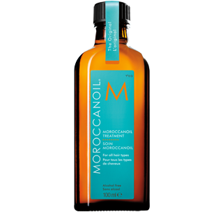 morocanoil-treatment-100ml-letif