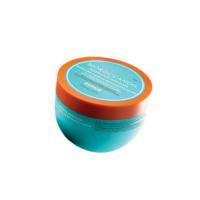 Moroccanoil-Restorative-Hair-Mask-250ml-letif