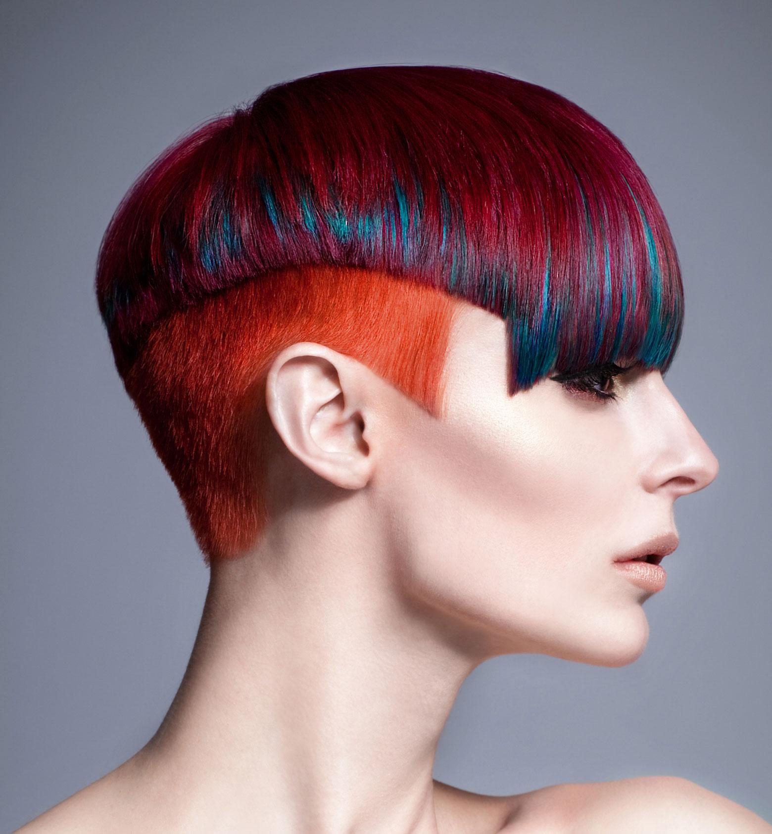 έ ό ώ 2015 Le Tif Hair Amp Nails
