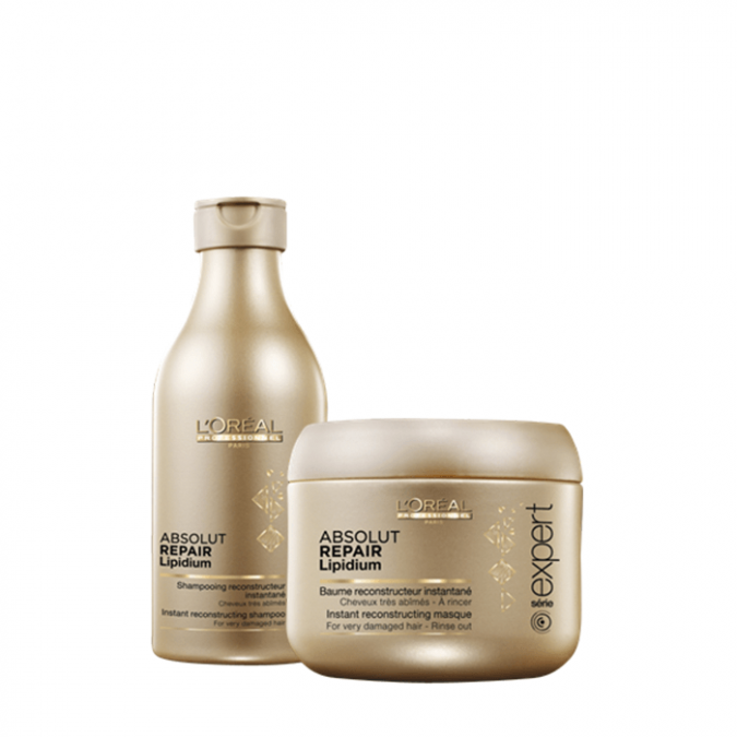 loreal-professionnel-absolut-repair-offer