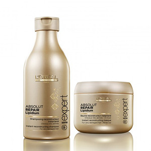 loreal_absolut_repair_shampoo_mask_offer_letif