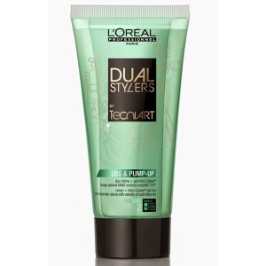 loreal-wild-stylers-liss-pump-up-150ml-letif