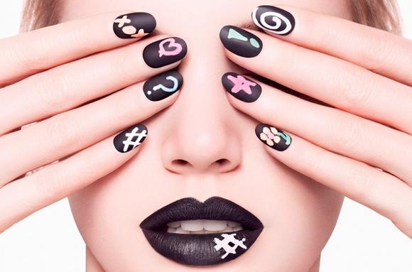 matte2-nails-letif