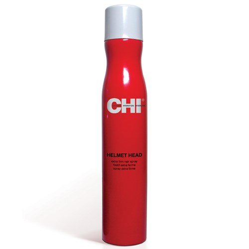CHI Helmet Head 284gr chi   styling   styling products