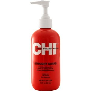 CHI Straight Guard 250ml chi   styling   styling products