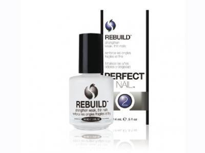 Seche Perfect Nail Rebuild 14ml 83269 seche