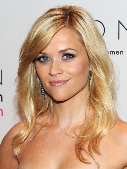 reese-witherspoon-σχημα-καρδιας-προσωπο-letif