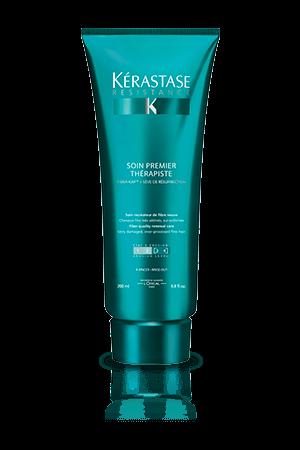 Kérastase Soin Premier Therapiste 200ml k rastase   resistance   περιποίηση   πολύ ταλαιπωρημένα αναδόμηση