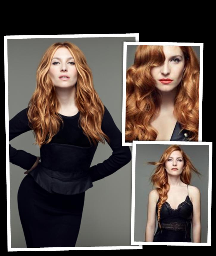 Τάσεις σε χρώμα μαλλιών και κούρεμα για το 2015-2016 - Letif.gr a90decdc225