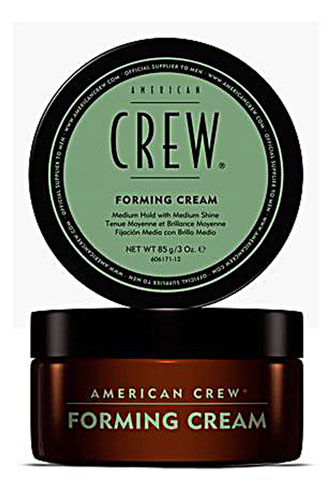American Crew Forming Cream 85gr american crew   styling