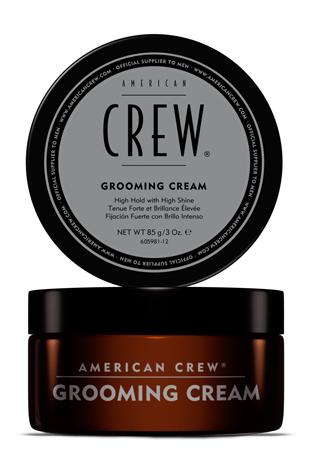 American Crew Grooming Cream 85gr american crew   styling