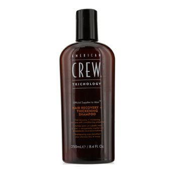 American-Crew-Hair-recover-Thickening-shampoo-250ml-letif