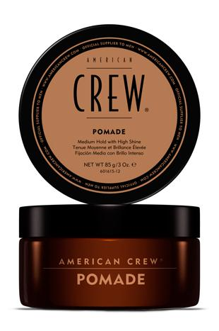American Crew Pomade 85gr american crew   styling