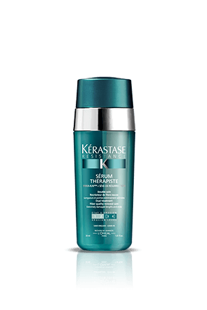 Kérastase Serum Therapiste 30ml k rastase   resistance   περιποίηση   πολύ ταλαιπωρημένα αναδόμηση