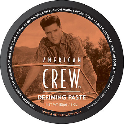 American Crew Defining Paste 85gr american crew   styling