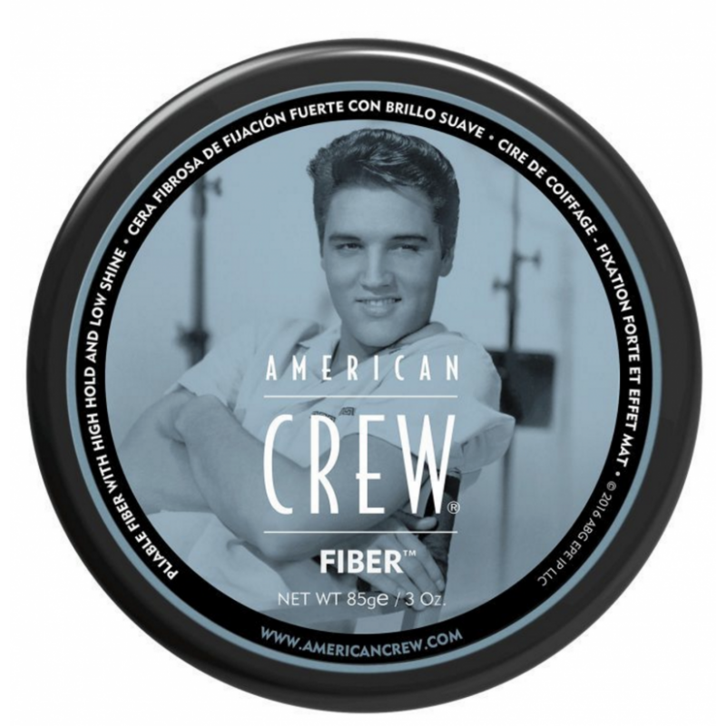 American Crew Fiber 85gr american crew   styling