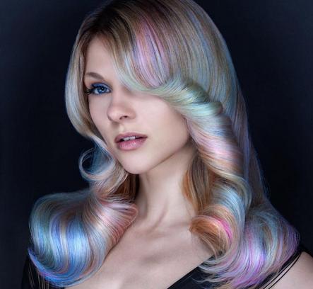 opal-hair-LETIF