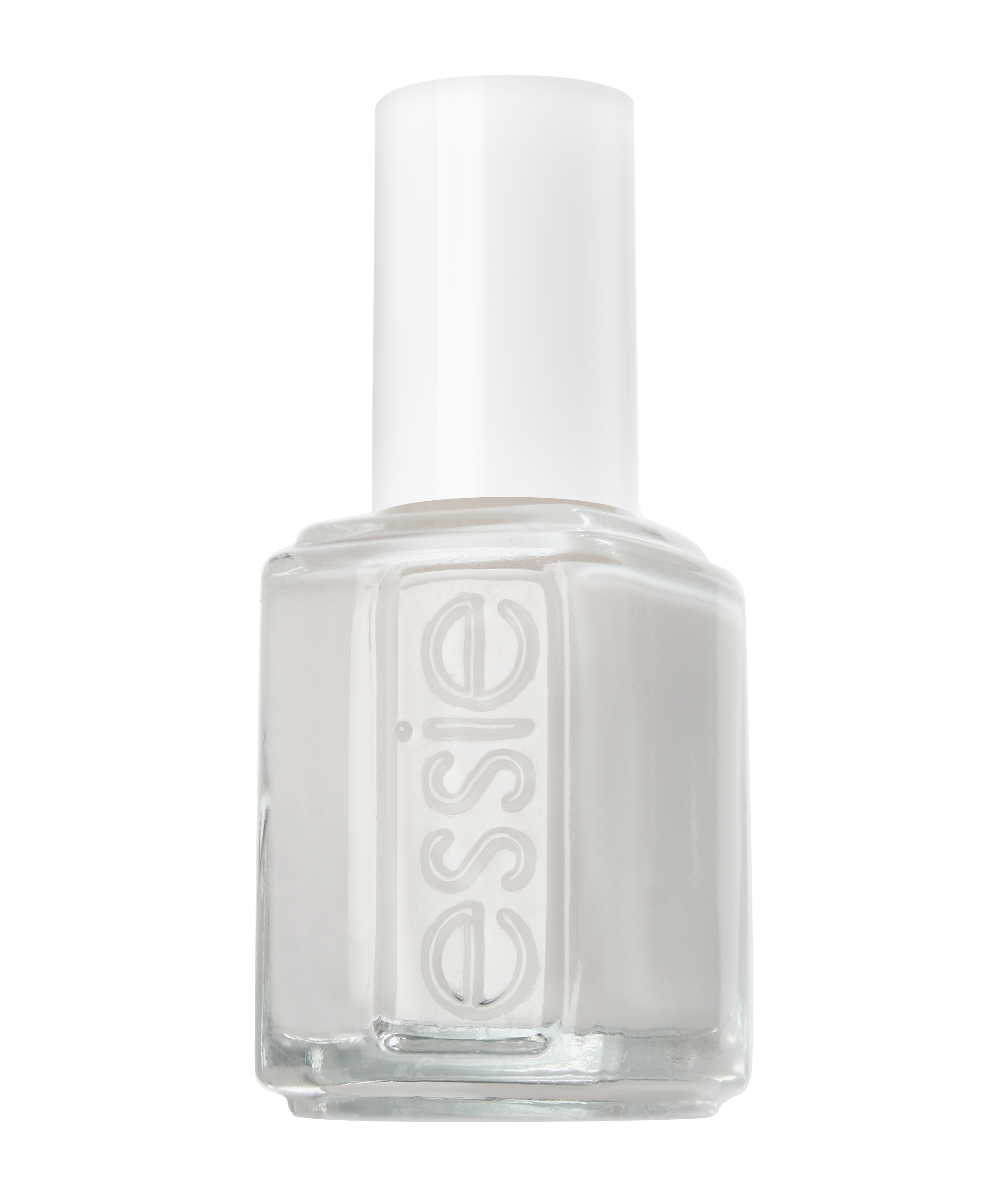 Essie 63 - MARSHMALLOW 13.5Ml