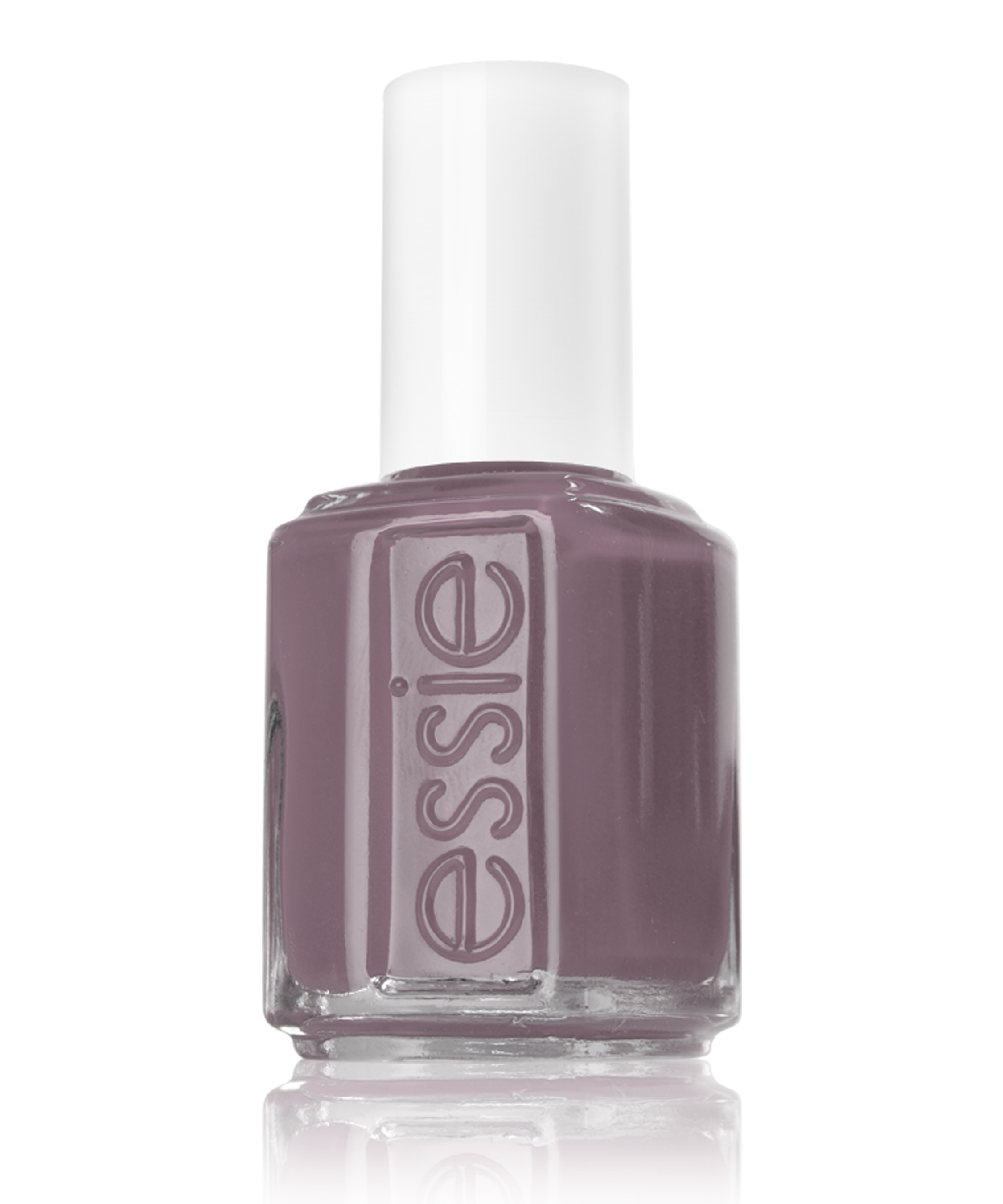 Essie 730 - MERINO COOL 13.5Ml