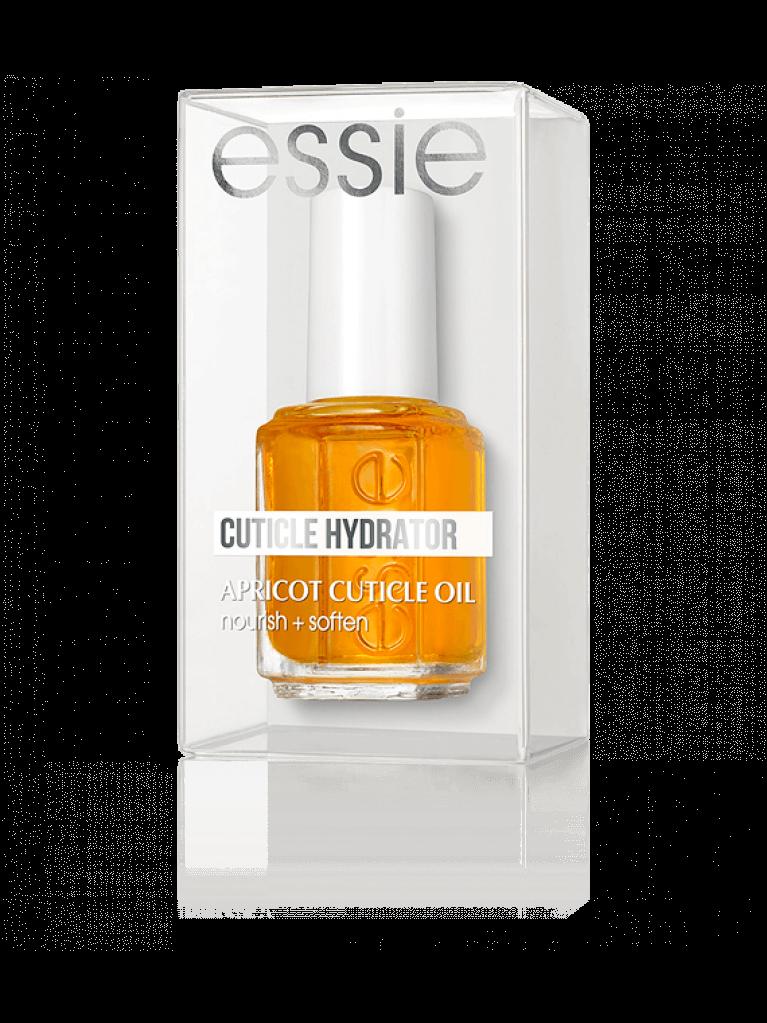 essie apricot cuticle oil 13.5ml essie   περιποίηση νυχιών essie   περιποίηση νυχιών