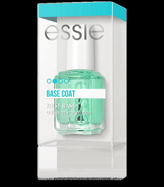 essie first base coat 13.5ml essie   περιποίηση νυχιών essie   περιποίηση νυχιών