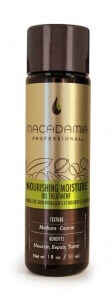 TNT HAIR MACADAMIA WASH AND CARE NM Oil Treatment_1oz
