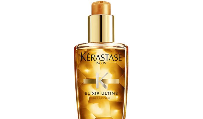 προϊόντα μαλλιών Kerastase Elixir Ultime