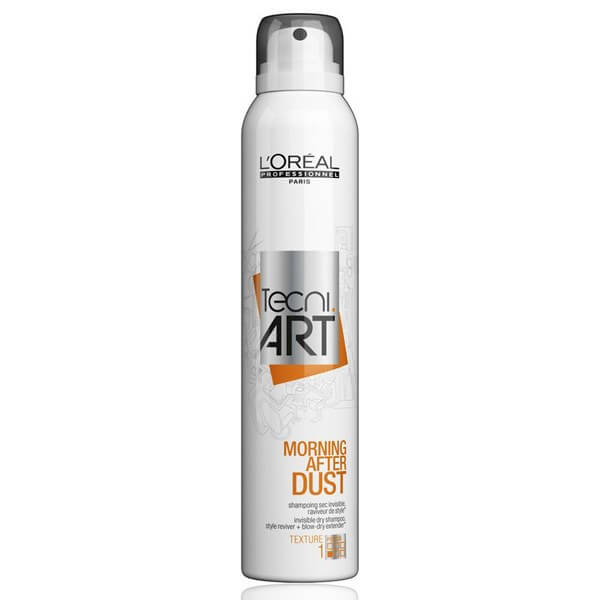 L'Oréal Professionnel Tecni Art Morning After Dust 200ml l or al professionnel   styling   όγκος και κίνηση   l oreal professionnel offer