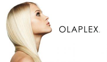 Τι είναι το OLAPLEX