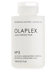 Olaplex Hair Perfector No.3 100ml olaplex