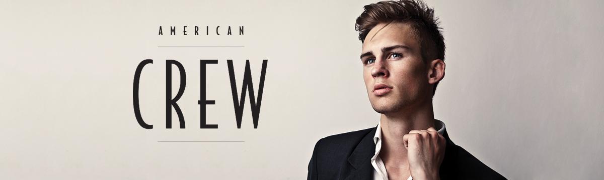 American-crew-1200-x-359