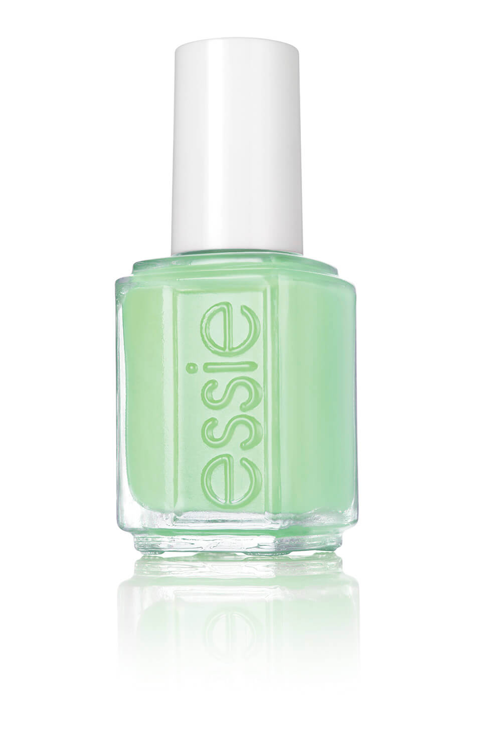 Essie 956 Going Guru 13.5Ml
