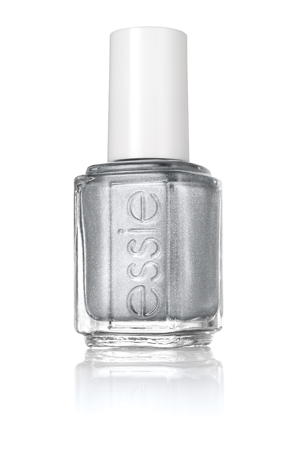 Essie 939 Apres Chic 13.5ml essie   winter collection 2015 2016   βερνίκια νυχιών