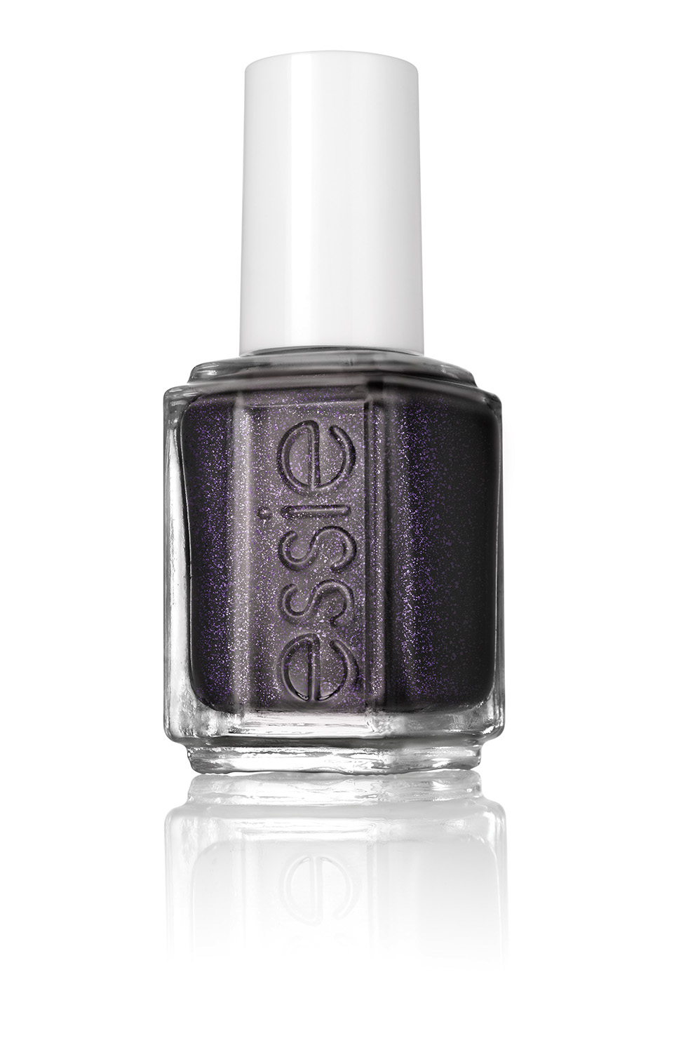 Essie 938 Haute Tub 13.5ml essie   winter collection 2015 2016   βερνίκια νυχιών