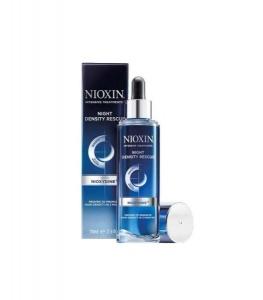 nioxin-night-density-rescue-70ml